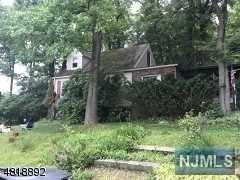 59 Van Ness Avenue, Fairfield, NJ 07004 (#1828534) :: RE/MAX Properties