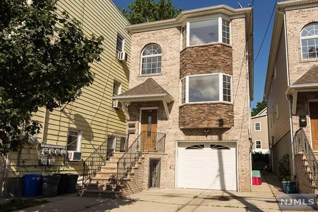 24 Grant Avenue, Harrison, NJ 07029 (#1828552) :: Group BK
