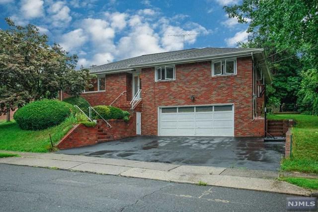 106 Lakeview Street, River Edge, NJ 07661 (#1828581) :: RE/MAX Properties