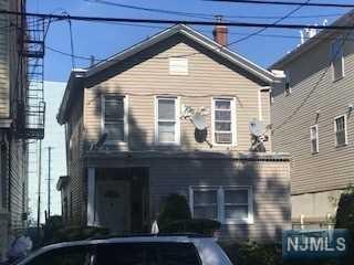 46 Van Winkle Avenue, Passaic, NJ 07055 (#1828583) :: Group BK