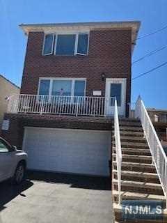 209 Anderson Avenue, Fairview, NJ 07022 (#1828601) :: RE/MAX Properties