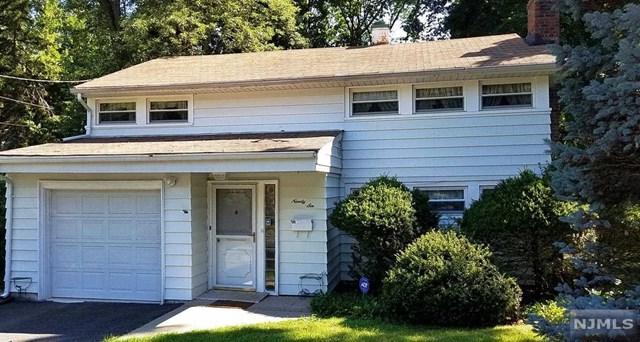 96 Wyckoff Avenue, Waldwick, NJ 07463 (#1828651) :: RE/MAX Properties