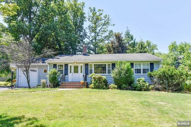 94 Jacobus Avenue, Little Falls, NJ 07424 (#1828783) :: RE/MAX Properties