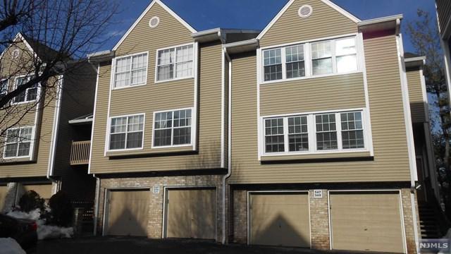 569 Windsor Drive, Palisades Park, NJ 07650 (#1828795) :: Group BK