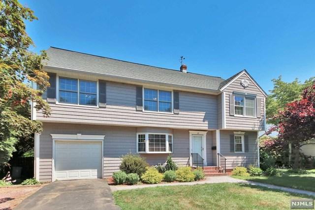39 Pershing Place, Cresskill, NJ 07626 (#1828804) :: Group BK