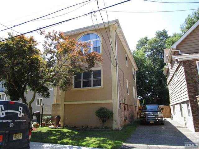 23 Brandt Street, Little Ferry, NJ 07643 (MLS #1828903) :: William Raveis Baer & McIntosh
