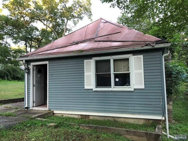 122 Canyon Road, Boonton Township, NJ 07005 (#1828906) :: Group BK
