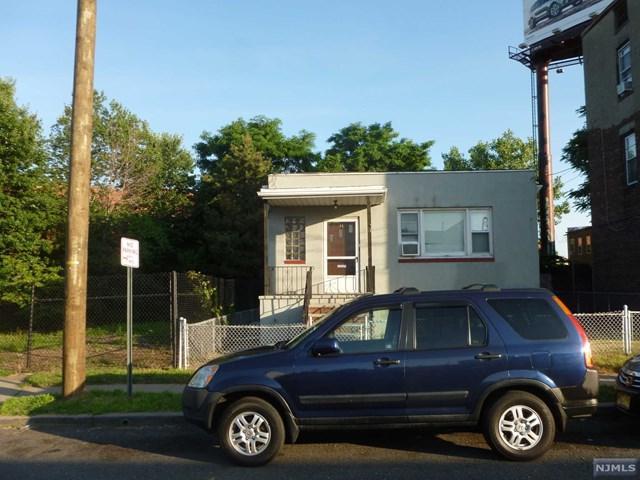Passaic, NJ 07055 :: Group BK