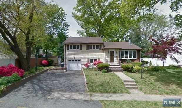 6 Juniper Street, Dumont, NJ 07628 (#1828921) :: Group BK