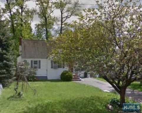 71 Lucille Avenue, Dumont, NJ 07628 (#1828924) :: Group BK