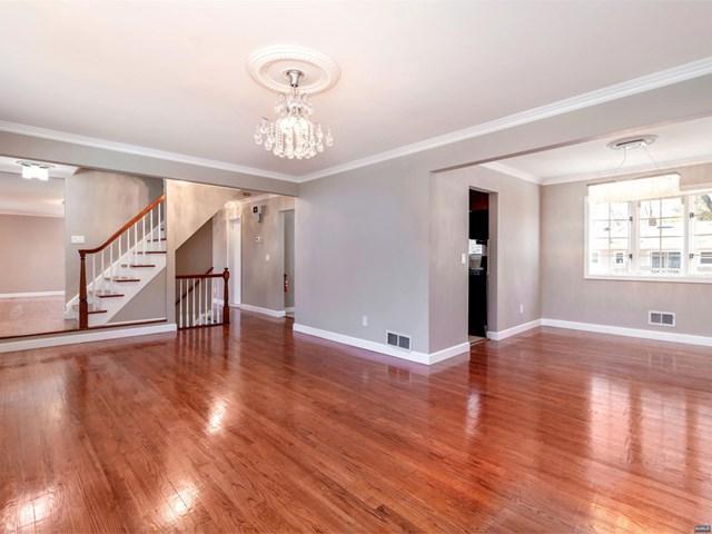 480 Chestnut Street, Twp Of Washington, NJ 07676 (#1829098) :: Group BK