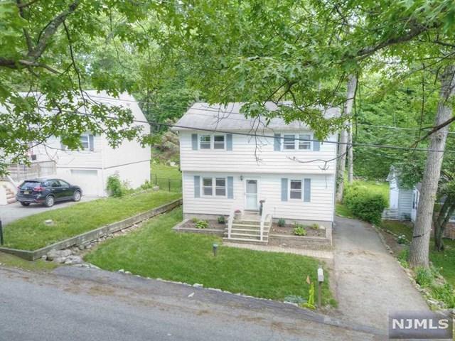 61 Bellot Road, Ringwood, NJ 07456 (#1829199) :: Group BK
