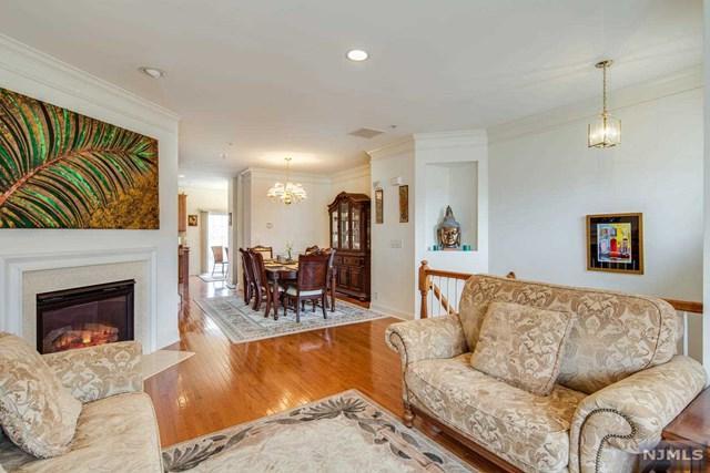 65 Mallard Place #65, Secaucus, NJ 07094 (#1829234) :: Group BK