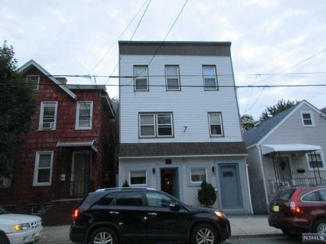 18 Grant Avenue, Harrison, NJ 07029 (#1829303) :: Group BK