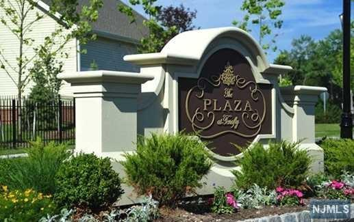 2302 The Plaza, Tenafly, NJ 07670 (#1829360) :: Group BK