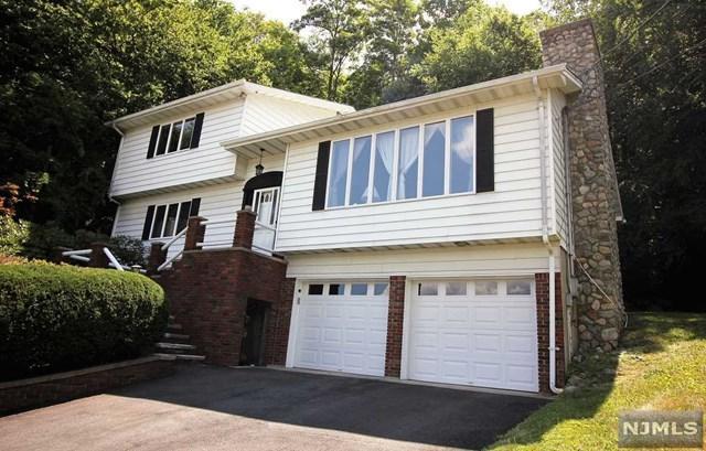 66 Upper Lakeview Avenue, Ringwood, NJ 07456 (#1829419) :: Group BK