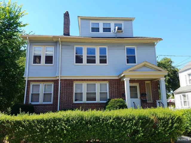 9 Personette Street, Caldwell, NJ 07006 (MLS #1829502) :: The Dekanski Home Selling Team