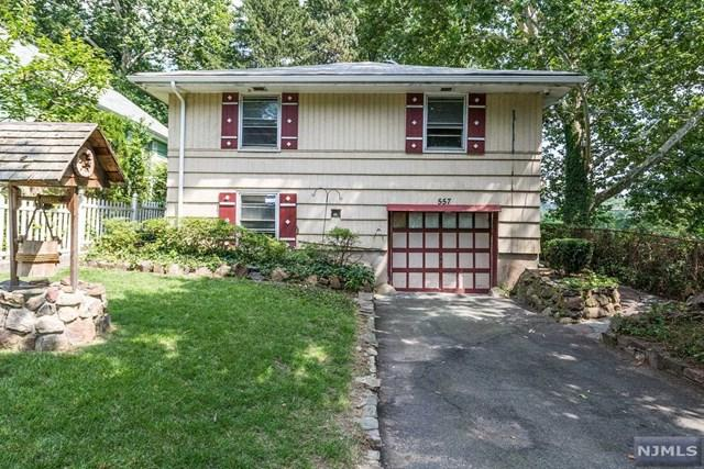 557 Dow Place, Englewood, NJ 07631 (#1829509) :: Group BK