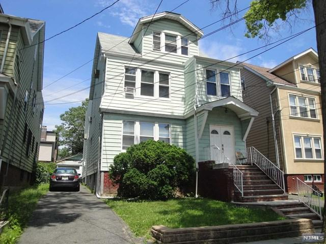 143 Grumman Avenue, Newark, NJ 07112 (#1829552) :: Group BK