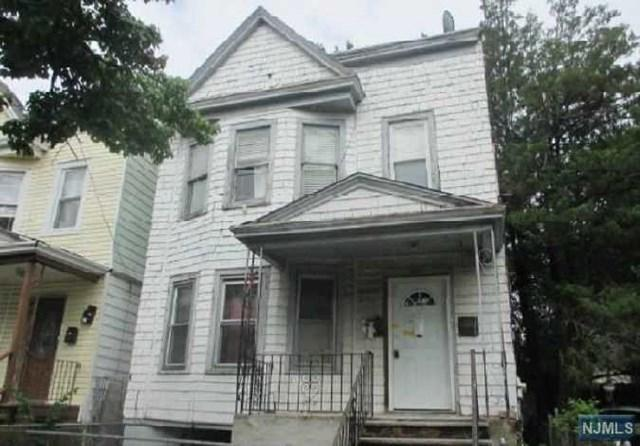 123 Palm Street, Newark, NJ 07106 (#1829659) :: Group BK