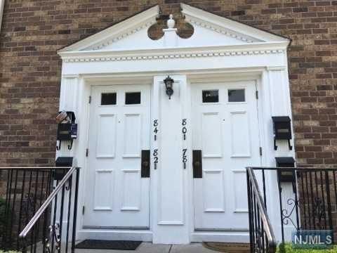 82 E Maple Street, Teaneck, NJ 07666 (#1829666) :: Group BK
