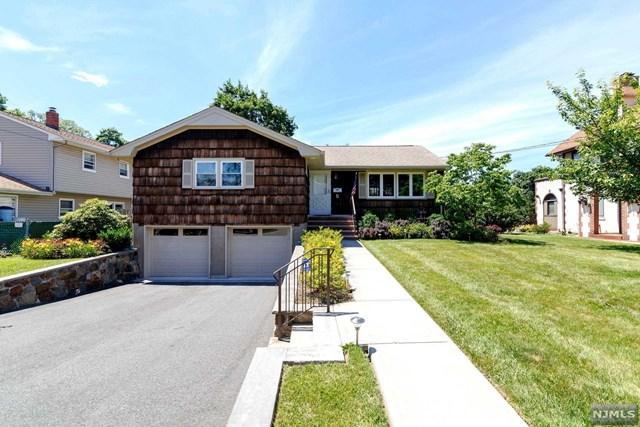 5 Villa Road, Little Falls, NJ 07424 (#1829687) :: RE/MAX Properties