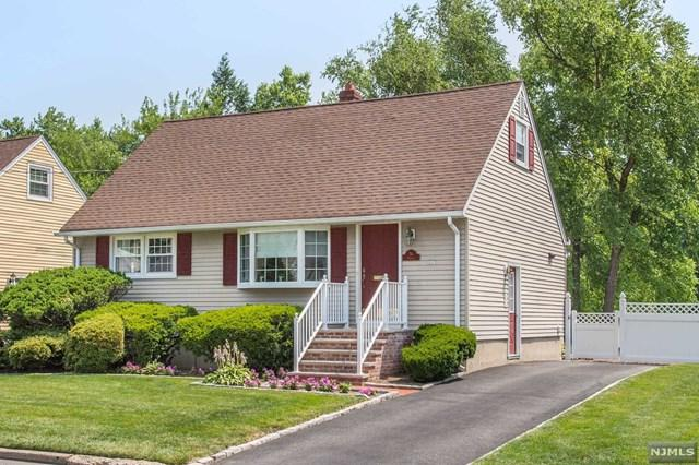 56 Parkway, Little Falls, NJ 07424 (#1829706) :: RE/MAX Properties