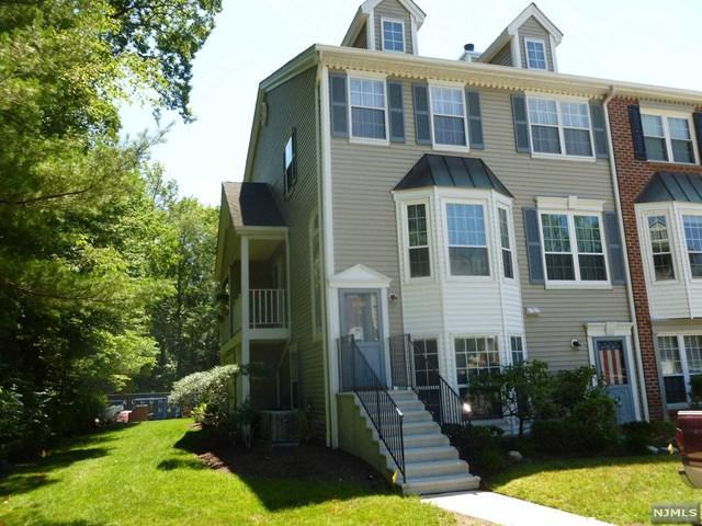 1281 Hibiscus Court, Mahwah, NJ 07430 (#1829717) :: RE/MAX Properties