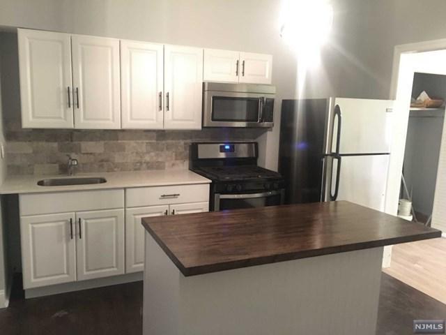 709 8th Street, Union City, NJ 07087 (#1829757) :: RE/MAX Properties