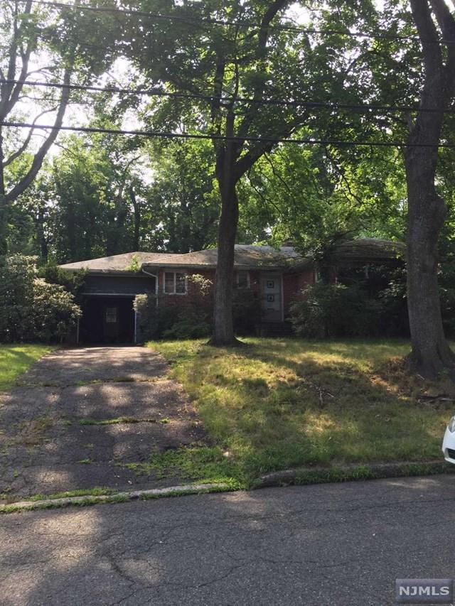 133 Lylewood Drive, Tenafly, NJ 07670 (MLS #1829760) :: William Raveis Baer & McIntosh