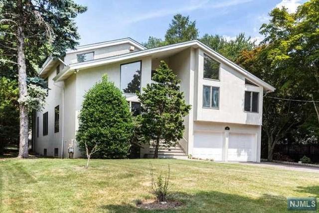 463 Homans Avenue, Closter, NJ 07624 (#1829779) :: RE/MAX Properties