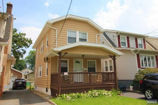868 Devon Street, Kearny, NJ 07032 (#1829788) :: Group BK