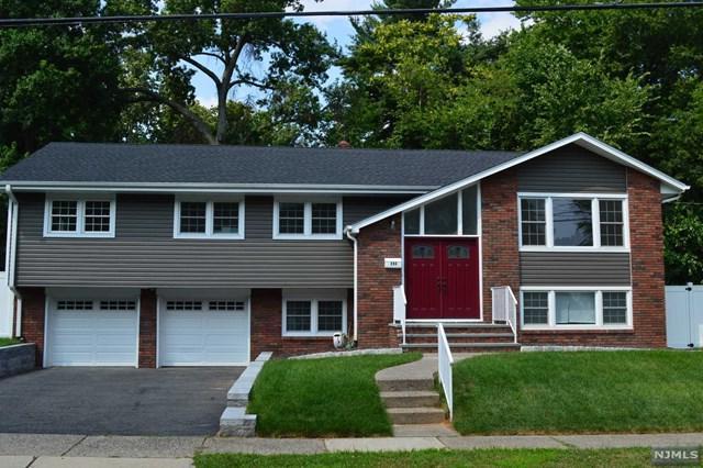 293 Glen Court, Teaneck, NJ 07666 (#1829809) :: Group BK