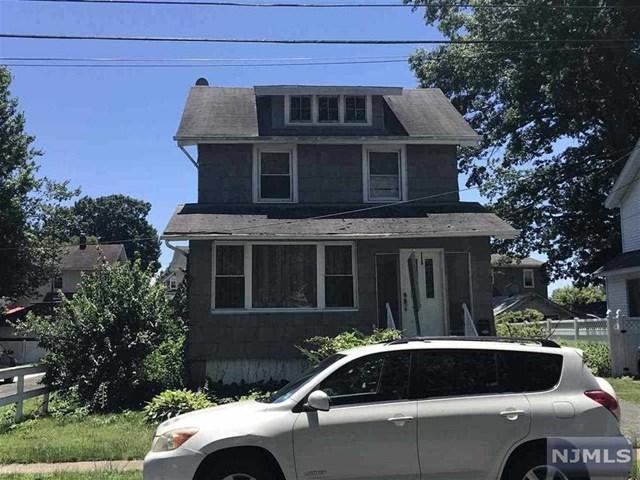 194 Walnut Street, Teaneck, NJ 07666 (#1829810) :: Group BK