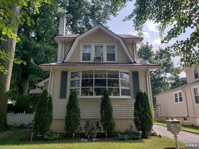 154 Gray Street, Teaneck, NJ 07666 (#1829834) :: Group BK