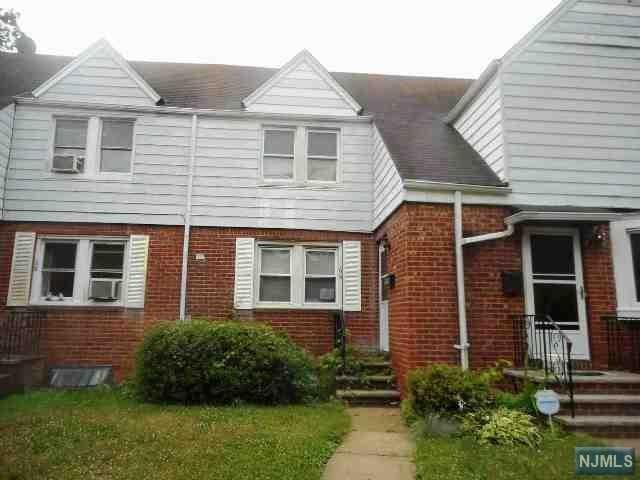 66 Knapp Place, Englewood, NJ 07631 (#1829895) :: Group BK