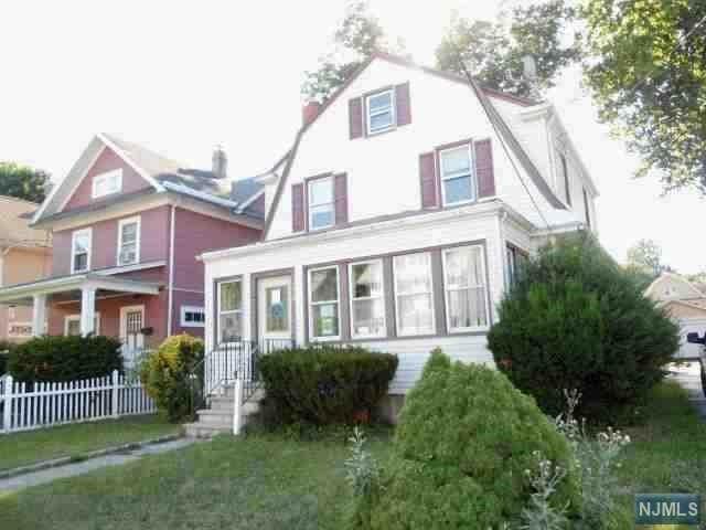 116 Ostego Place, Englewood, NJ 07631 (#1829939) :: Group BK