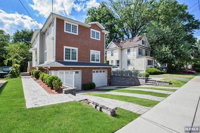 39 Grove Street, Tenafly, NJ 07670 (#1829977) :: Group BK