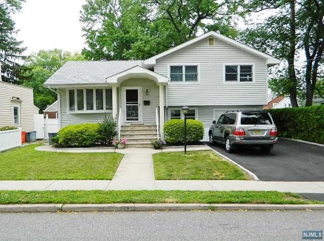192 Howard Street, Dumont, NJ 07628 (#1829988) :: Group BK
