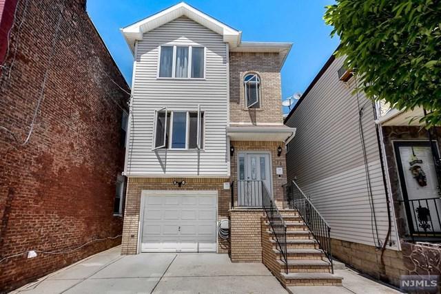 13 Searing Avenue, East Newark, NJ 07029 (#1830022) :: Group BK