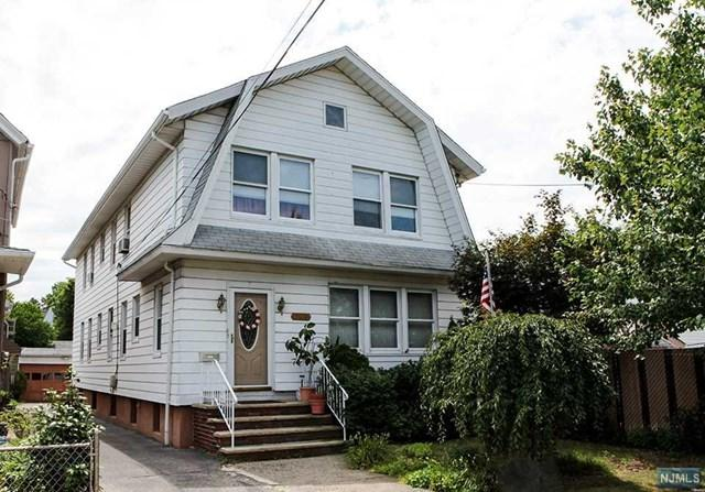344 Willow Avenue, Lyndhurst, NJ 07071 (#1830028) :: Group BK