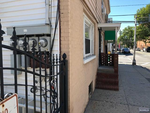 46-48 Pulaski Street, Newark, NJ 07105 (#1830047) :: Group BK