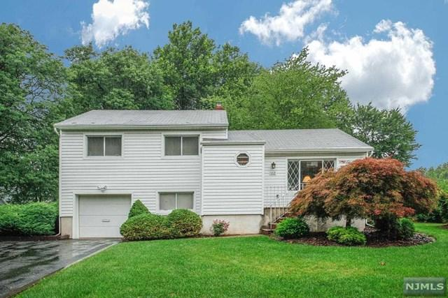 112 Maitland Avenue, Paramus, NJ 07652 (#1830107) :: RE/MAX Properties