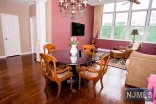 280 Main Street #211, Little Falls, NJ 07424 (#1830128) :: RE/MAX Properties