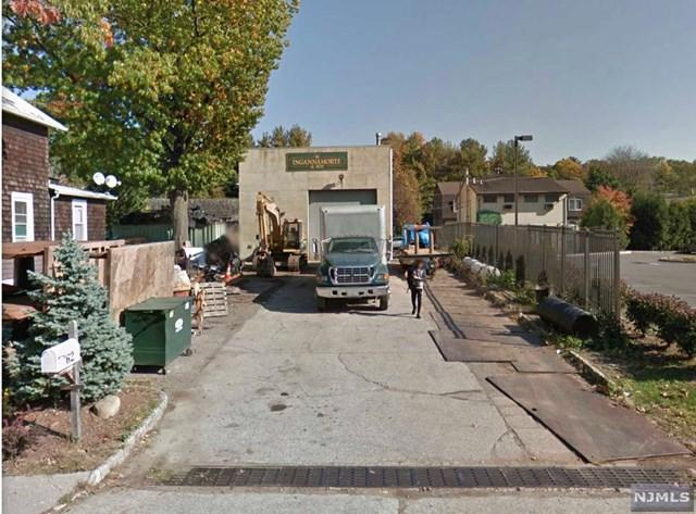 62 Piermont Road, Tenafly, NJ 07670 (MLS #1830207) :: William Raveis Baer & McIntosh