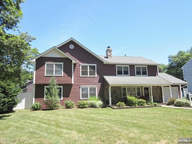 Pequannock Township, NJ 07444 :: RE/MAX Properties