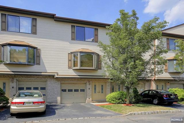 201 Watchung Avenue, Bloomfield, NJ 07003 (#1830288) :: Group BK