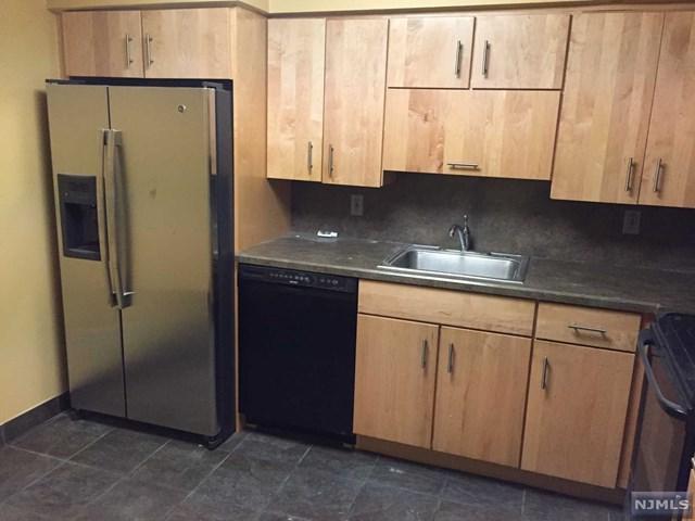 344 Prospect Avenue 8B, Hackensack, NJ 07601 (#1830315) :: RE/MAX Properties