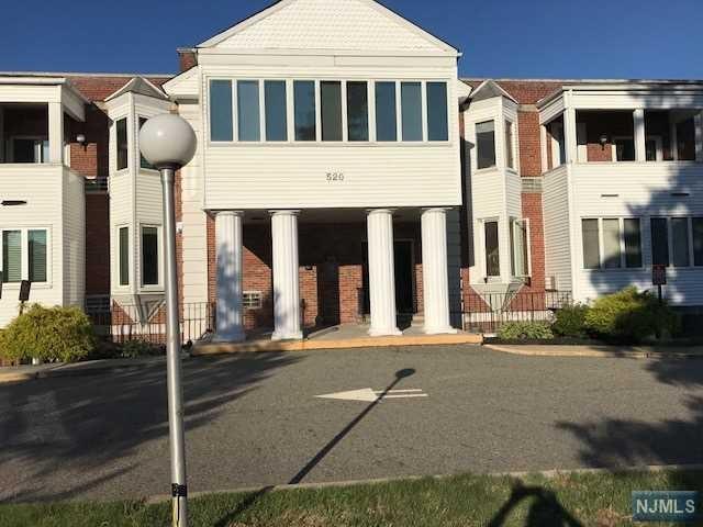 520 Turnpike, Pequannock Township, NJ 07444 (#1830402) :: RE/MAX Properties