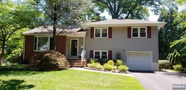 202 Camden Street, Oradell, NJ 07649 (#1830428) :: RE/MAX Properties